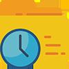 اطلاع از زمان و ساعت دقیق ورود به سایت ها در گوشی فرزندان