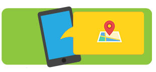 ردیابی و مکان یابی موقغیت گوشی بصورت لحظه به لحظه,ردیابی نامحسوس موبایل,ردیابی موقعیت مکانی اعضای خانواده,Track a Cell Phone Location for Free with a Spy App