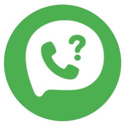کنترل مخفی تمامی تماس های گوشی track call (تماس های ورودی،خروجی و میس کال ),کنترل مخفی پیامها وتماسها,ردیابی گوشی همسر رایگان,جاسوسی موبایل دیگران,کنترل گوشی دیگران با گوشی خود