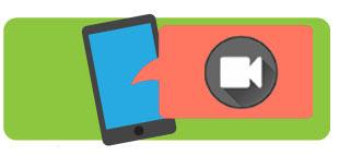 spy record video in android,کنترل مخفی فیلم ها و کلیپ های موجود در گوشی,دانلود برنامه کنترل مخفی عکس و فیلم برای اندروید