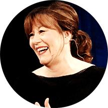 استر هیکس (née Weaver، متولد ۵ مارس ۱۹۴۸) سخنران و نویسنده الهام بخش آمریکایی است.