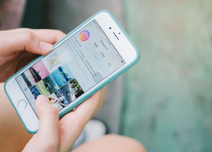 Unfollow Fast for Instagram