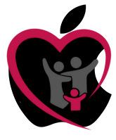 apple-parental-remote-control