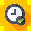 realtime location tracker app - بهترین ردیاب خودرو،خیلی ارزان با ردیابی فوق العاده دقیق