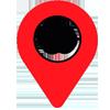 remote location tracker - بهترین ردیاب خودرو،خیلی ارزان با ردیابی فوق العاده دقیق