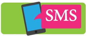 spy monitor sms remotly,هک اس ام اس از راه دور,جاسوسی مکالمات و پیامک های گوشی,کنترل گوشی طرف مقابل,android-radyab-sms-calls-gps-tracke,جاسوسی پیامک